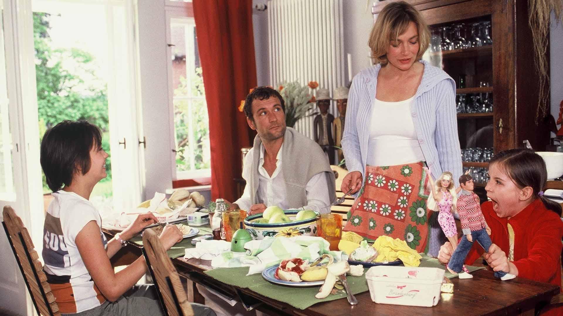 Ehefrau Film Ehemann heimlich Frau in